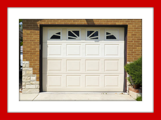 Puertas de garajes framidasa - Puertas de garaje ...