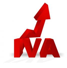 Obras de renovación: ¿Cuándo se puede aplicar el tipo del IVA reducido en las comunidades de propietarios?