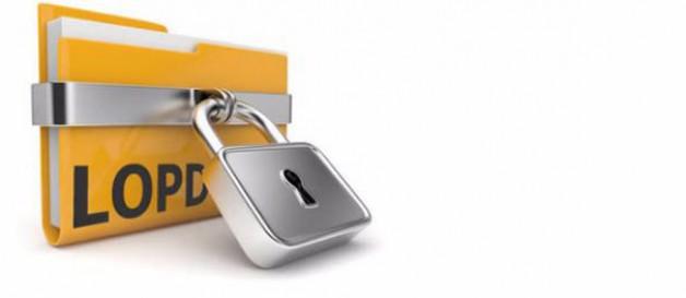 El Reglamento UE sobre protección de datos y las comunidades de propietarios