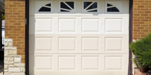Framidasa mantenimientos de comunidades instalaciones for Garajes automaticos