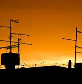 Cientos de hogares en la Costa, con problemas en la recepción de televisión por una señal marroquí