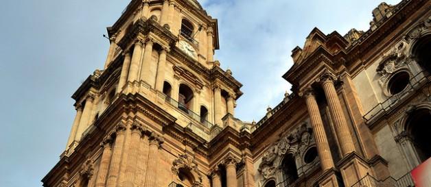 Andalucía se consolida como el destino preferido por los turistas españoles