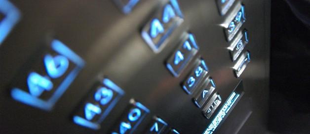El Ayuntamiento abre el plazo para solicitar ayudas a la instalación de ascensores en edificios que carecen de ellos