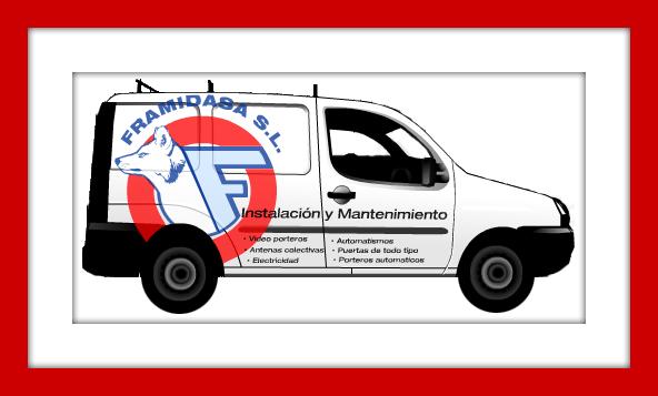 furgonetaframidasa2