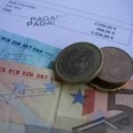 Impagos de los bancos a las comunidades de vecinos